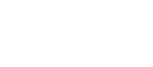 The Birchwood – Luxury Residences